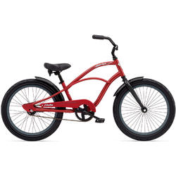 Electra Boy's Sparker Special 1 (20-inch) (f17)