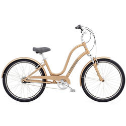 Electra Women's Townie Original 8i