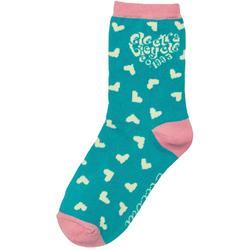 Electra 1993 5-inch Socks