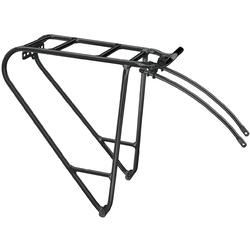 Electra 26-inch Compatible Rear Rack