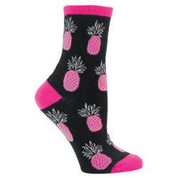 Electra 5-inch Sock - Women's