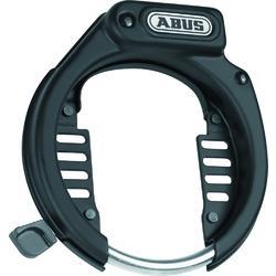 Electra Abus Amparo 495 Frame Lock