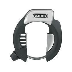 Electra Abus Amparo 4850 Frame Lock