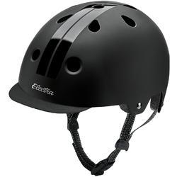 Electra Ace Helmet