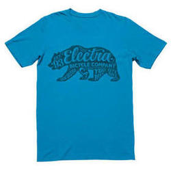 Electra Bear T-Shirt