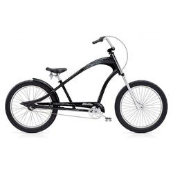 Electra Ghostrider 3i