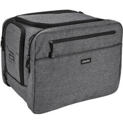 Electra Charcoal Trunk Rear Rack Bag
