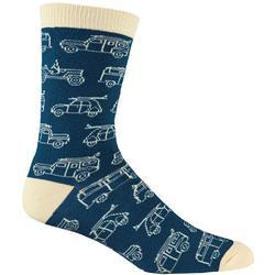 Electra Classics 9-inch Socks