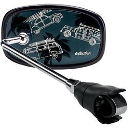 Electra Classics Cruiser Handlebar Mirror