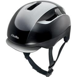 Electra Commute MIPS Bike Helmet - COPY