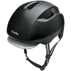 Electra Commute Bike Helmet