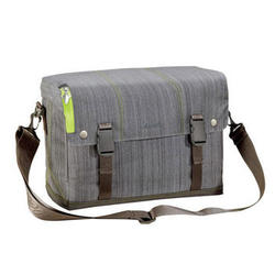 Electra Commuter Pannier Bag
