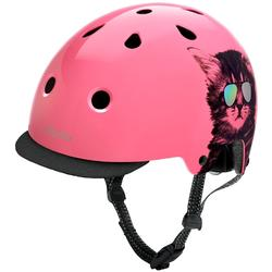 Electra Cool Cat Helmet