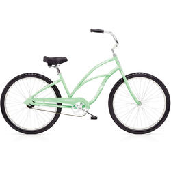Electra Cruiser 1 (24-Inch) Ladies