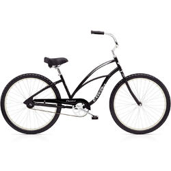 Electra Cruiser 1 Ladies' (i21)