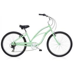 Electra Cruiser 7D Ladies'