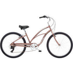 Electra Cruiser 7D Step-Thru