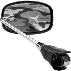 Electra Cruiser Handlebar Mirror