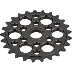 Specialized P.Series Sprocket