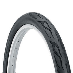 Electra Cruiser Hotster Tire