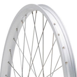 Electra Kid's Cruiser 1-Speed Rear Wheel (20-Inch)