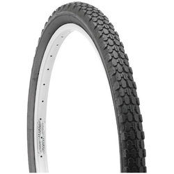 Electra Cruiser Knobby Tire (24-inch)