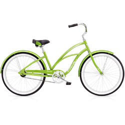 Electra Cruiser Lux 1 Ladies - Women's