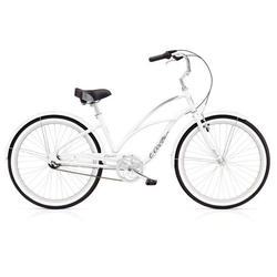 Electra Cruiser Lux 3i - Women's