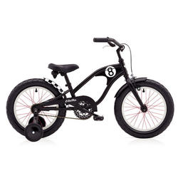 Electra Straight 8 (16-inch) - Boy's - TRADE IN