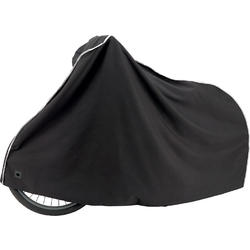 Electra Deluxe Bicycle Cover