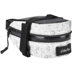 Electra Doodle Saddle Bag