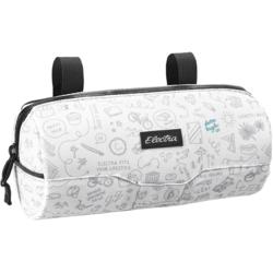 Electra Doodles Cylinder Handlebar Bag
