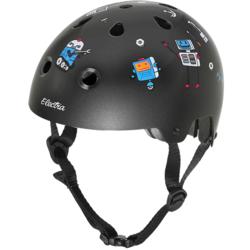 Electra EBC 3000 Lifestyle Bike Helmet