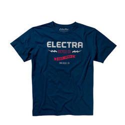 Electra EBC Tee