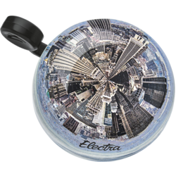 Electra City Domed Ringer Bike Bell
