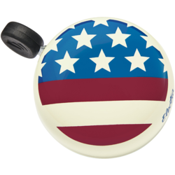 Electra Liberty Domed Ringer Bike Bell