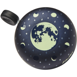 Electra Lunar Domed Ringer Bike Bell