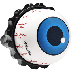 Electra Eyeball Twister Bike Bell