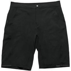 Electra Fin Shorts