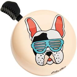 Electra Frenchie Domed Ringer