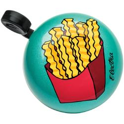 Electra Fries Domed Ringer Bell