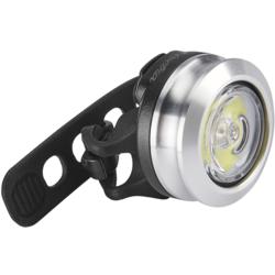 Electra Front Safety Light