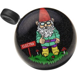 Electra Gnome Domed Ringer Bike Bell