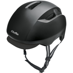 Electra Go! MIPS Helmet