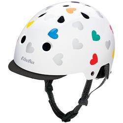 Electra Heartchya Helmet