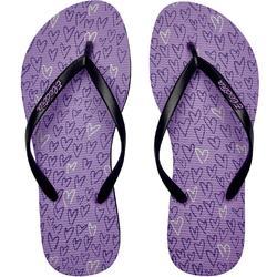 Electra Ladies' Flip Flops