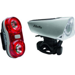 Electra Deluxe LED Light Set