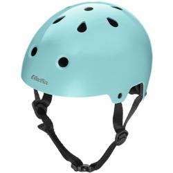Electra Lifestyle Helmet