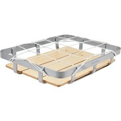 Electra Linear Front Tray