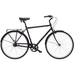 e44ea4af0e7 Electra townies & cruiser bikes, Accessories, Parts racks And Bags ...